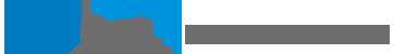 Skynet Multimedia - Twój Regionalny Dostawca Usług Telekomunikacyjnych